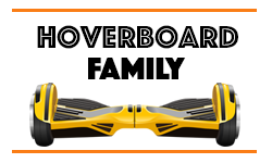 hoverboard-family.fr